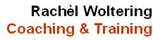 Rachèl Woltering